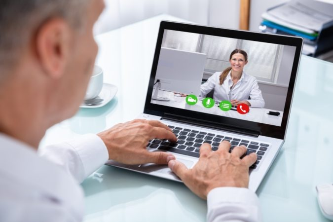 Online-Counseling-online-therapy-675x450 10 Signs that You Need an Online Therapist Help