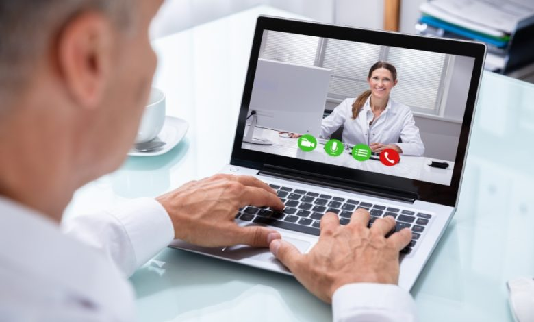 Photo of 10 Signs that You Need an Online Therapist Help