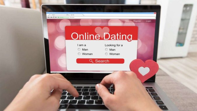 Online-Dating-2-675x380 Should I Run a Background Check on My Date?