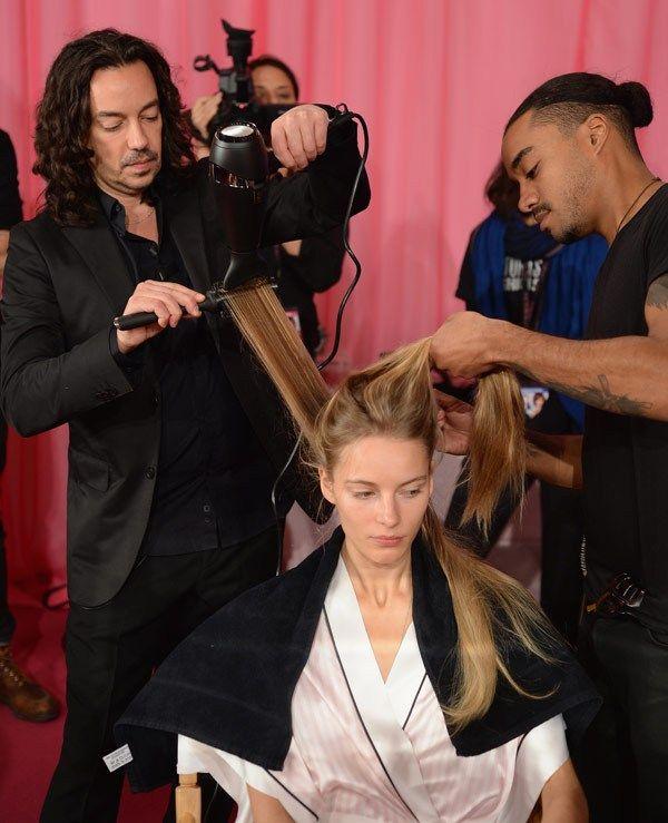Orlando-Pita-salon-2 Top 10 Most Luxurious Hair Salons in the USA