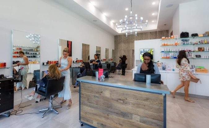 Paul-Labrecque-salon-675x415 Top 10 Most Luxurious Hair Salons in the USA