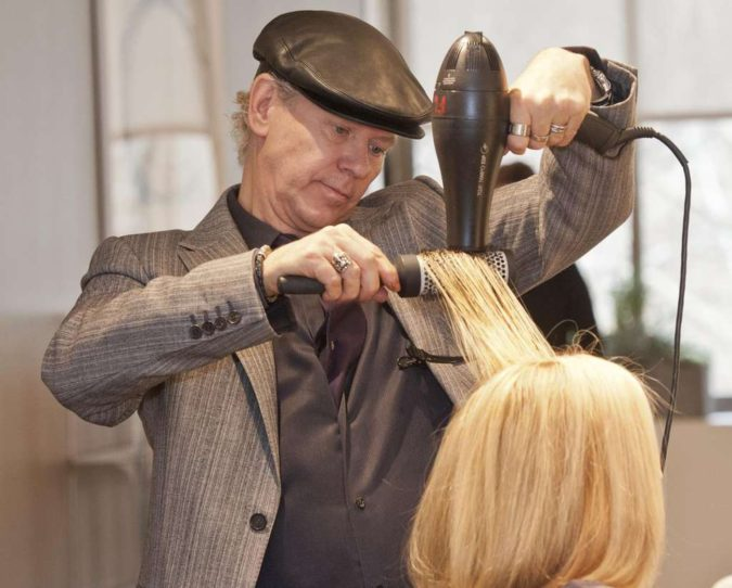 Paul-Labrecque-salon.-675x542 Top 10 Most Luxurious Hair Salons in the USA