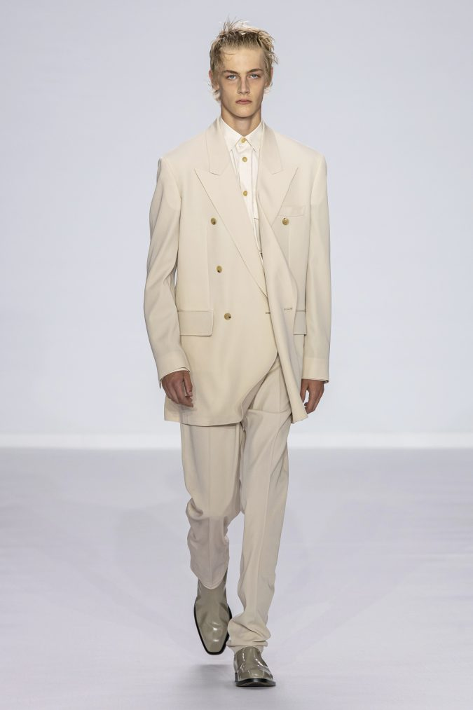 Paul-Smith-for-men-fashion-675x1013 Top 20 Most Luxurious Men's Fashion Brands