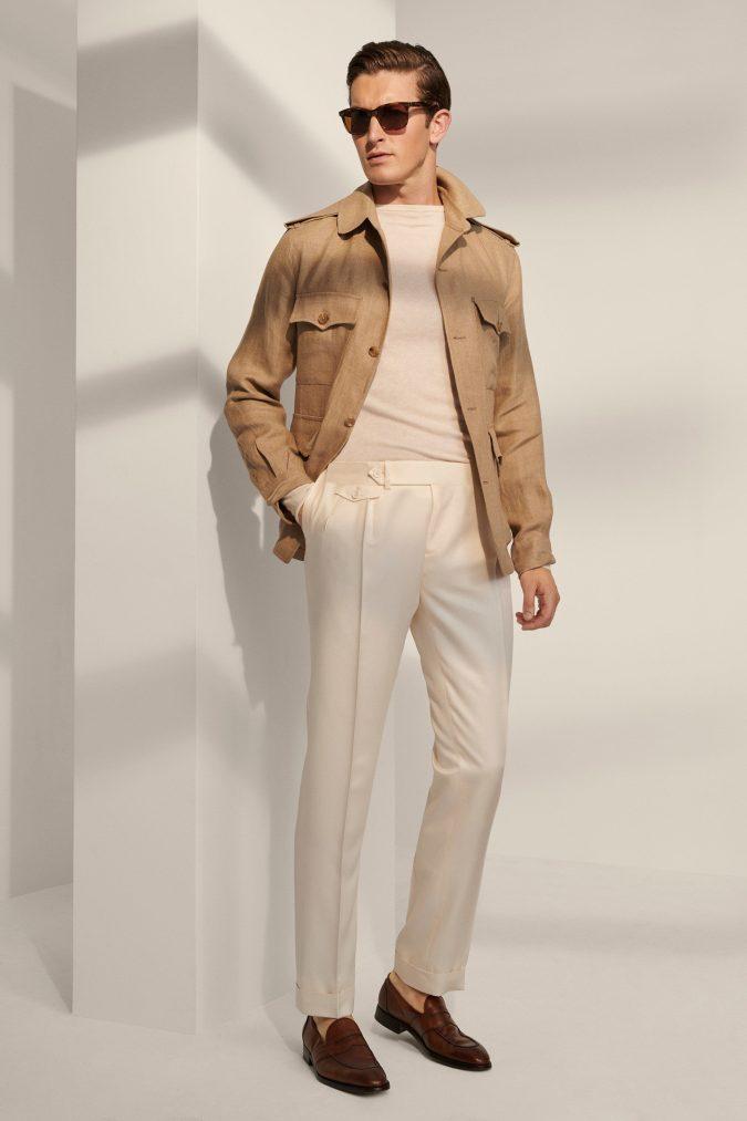 Ralph-Lauren-men-fashion.-675x1013 Top 20 Most Luxurious Men's Fashion Brands