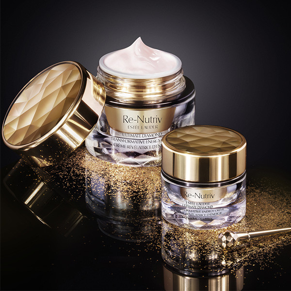 Re-Nutriv-Transformative-energy-Creme Top 15 Most Luxurious Sun Care Face Creams