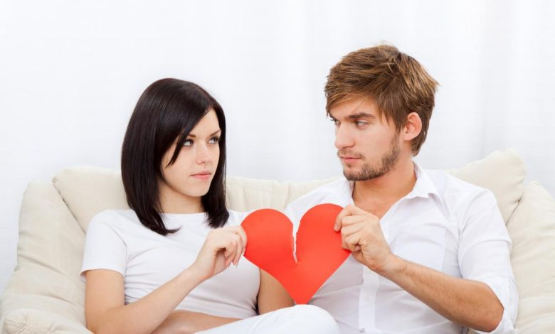 Photo of How to Face Red Flags in a Relationship Successfully