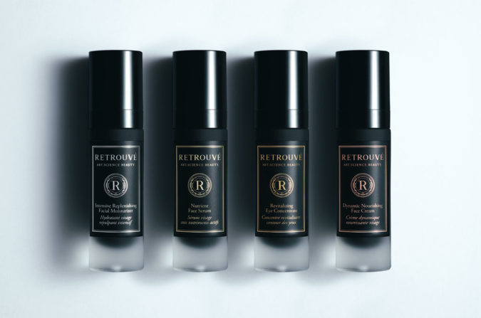 Retrouvé-675x447 Top 15 Most Luxurious Sun Care Face Creams