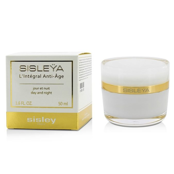 Sisleya-LIntégral-Anti-Âge-675x675 Top 15 Most Luxurious Sun Care Face Creams