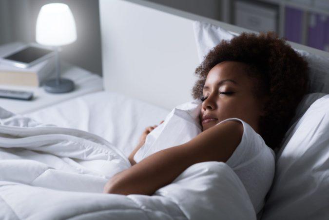 Sleep-675x451 Can CBD Gummies Help You Sleep?
