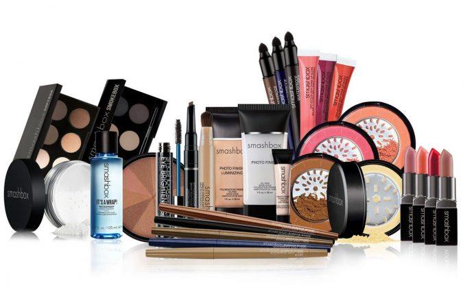 Smashbox-675x426 Top 10 Most Expensive Makeup Brands