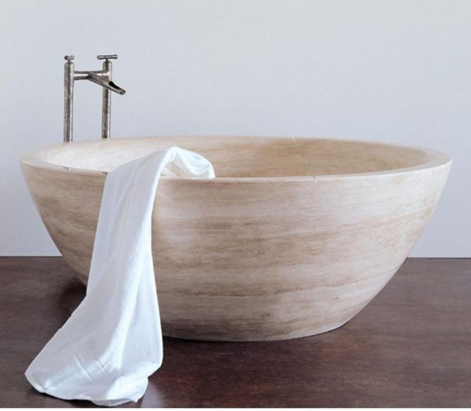 Stone-Forest-1-675x590 Top 15 Most Luxurious Bathroom Brands