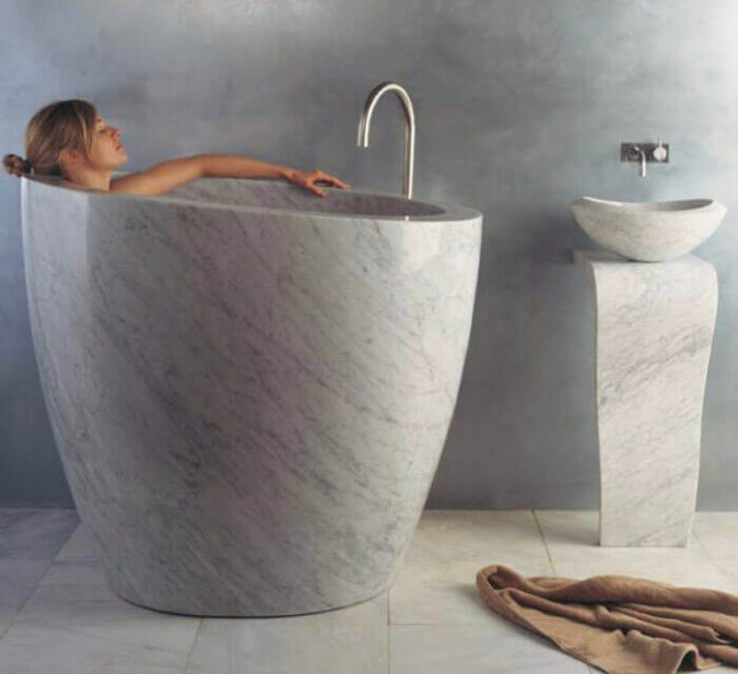 Stone-Forest-bathroom-675x617 Top 15 Most Luxurious Bathroom Brands