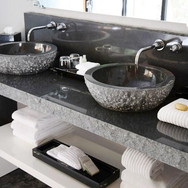 Stone-Forest. Top 15 Most Luxurious Bathroom Brands