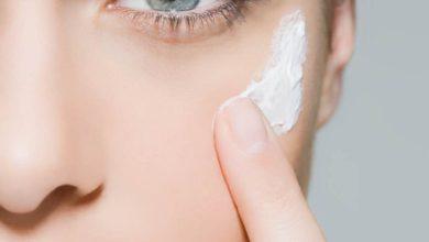 Photo of Top 15 Most Luxurious Sun Care Face Creams