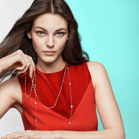 Luxury Women's Fashion Brands 2020 5