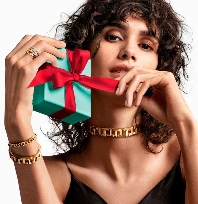 Luxury Women's Fashion Brands 2020 6