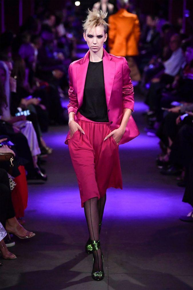 Luxury Women's Fashion Brands 2020 9