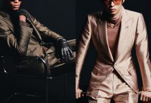 Photo of Top 20 Most Luxurious Men's Fashion Brands