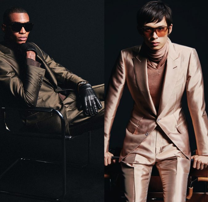 Tom-Ford-fashion-675x656 Top 20 Most Luxurious Men's Fashion Brands