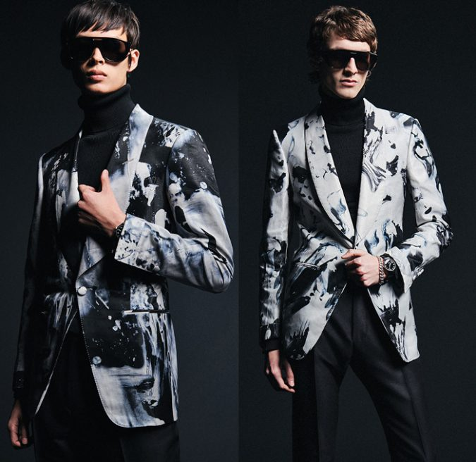 Tom-Ford-men-675x656 Top 20 Most Luxurious Men's Fashion Brands