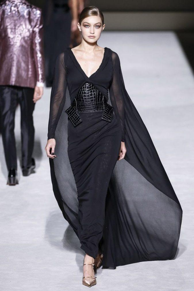 Luxury Women's Fashion Brands 2020 10