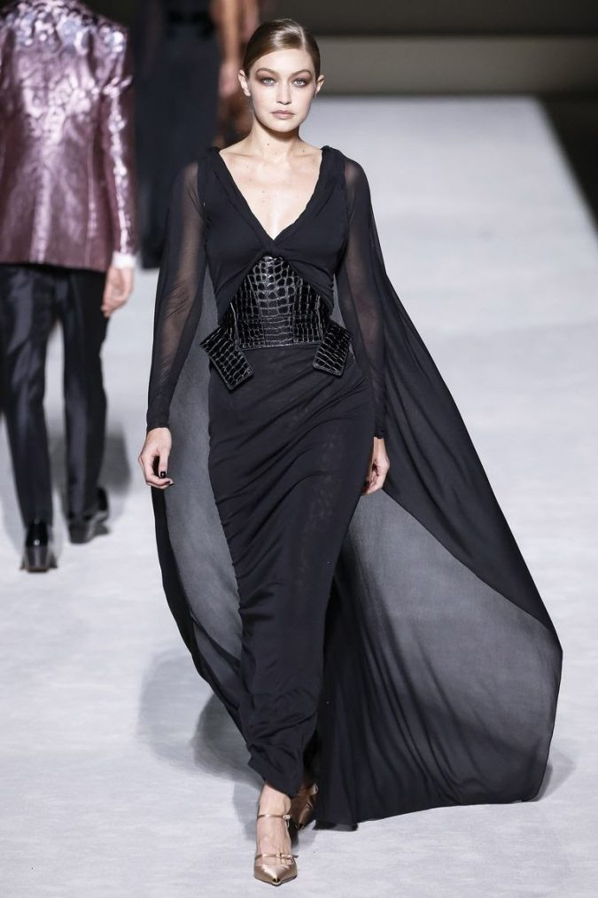 Tom-Ford.-675x1013 Top 20 Most Luxurious Women's Fashion Brands