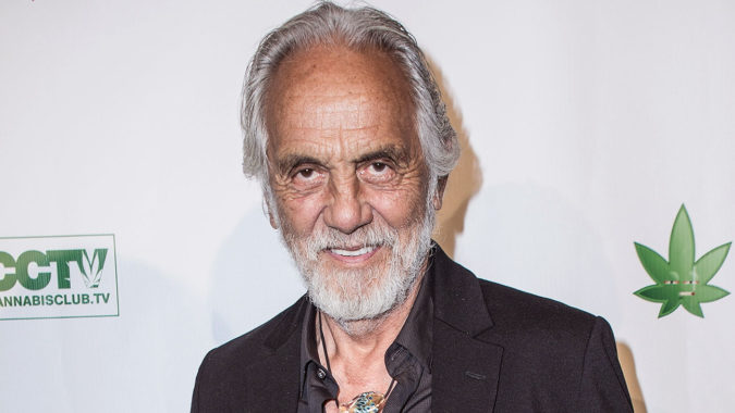 Tommy-Chong-cannabis-advocate-675x380 Some Huge Fashion Icons Are Supporting This New Trend