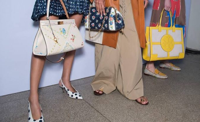 Tory-Burch-675x413 Top 20 Most Luxurious Women's Fashion Brands