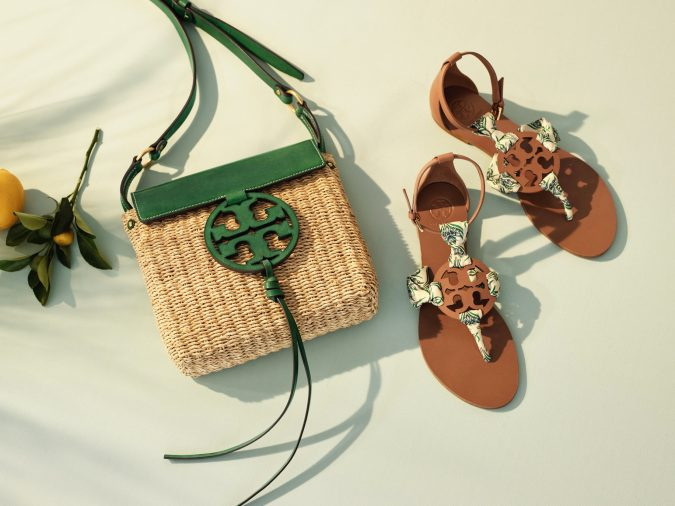 Tory-Burch-ACCESSORIES-675x506 Top 20 Most Luxurious Women's Fashion Brands