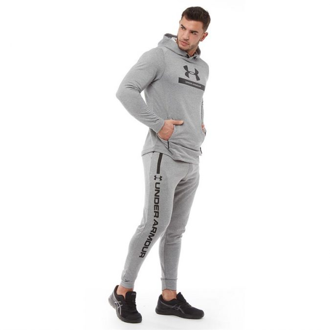 Under-Armour-675x675 Top 20 Most Luxurious Men's Fashion Brands