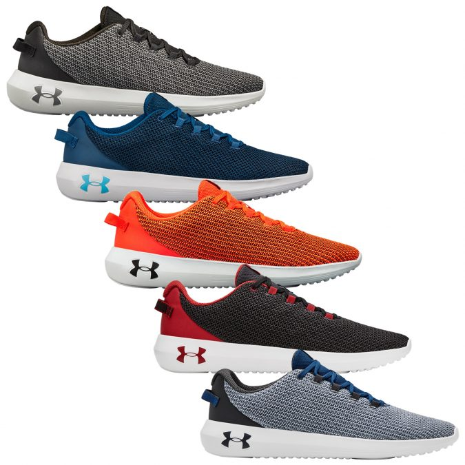 Under-Armour.-675x675 Top 20 Most Luxurious Men's Fashion Brands