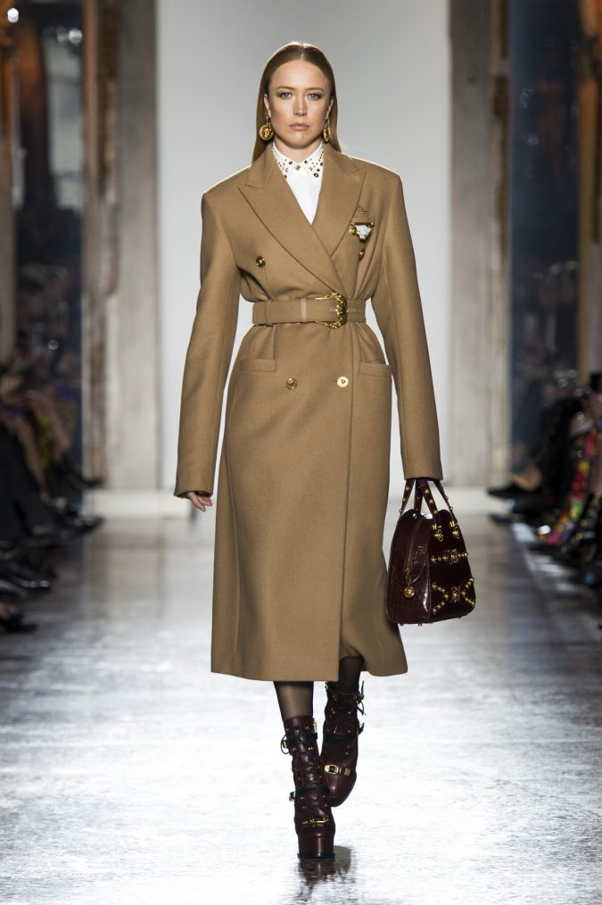 Luxury Women's Fashion Brands 2020 25