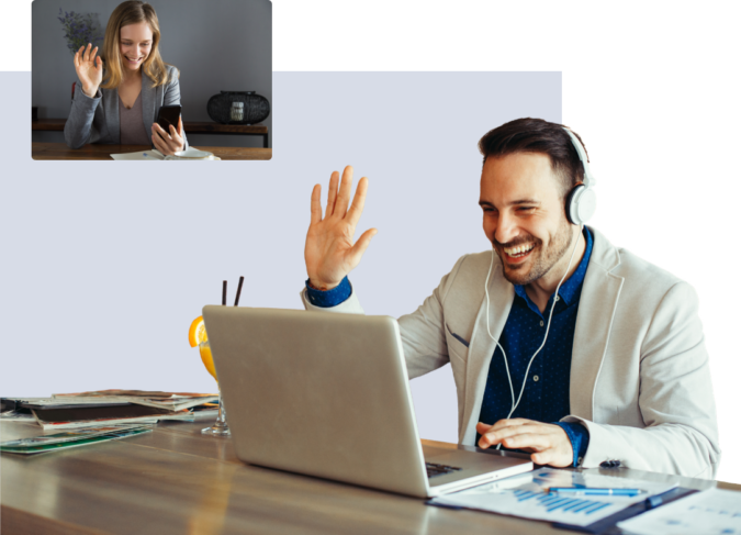 Video-Conferencing.-675x487 Everything You Need to Know to Get Started with Video Conferencing