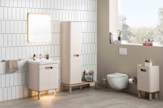 Vitra-675x448 Top 15 Most Luxurious Bathroom Brands