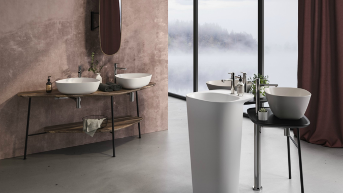 Vitra-bathroom-675x380 Top 15 Most Luxurious Bathroom Brands