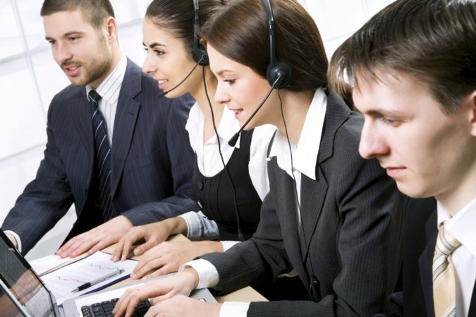 business-transcription-services-675x449 Enterprise Transcription Solutions and Why It Matters