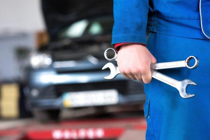 car-service-675x450 The UK's MOT Test Vs. Germany's Vehicle Roadworthiness Test