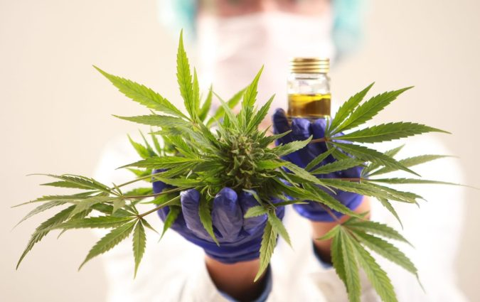 cbd-675x425 5 Reasons CBD Could Be Right for You in 2020