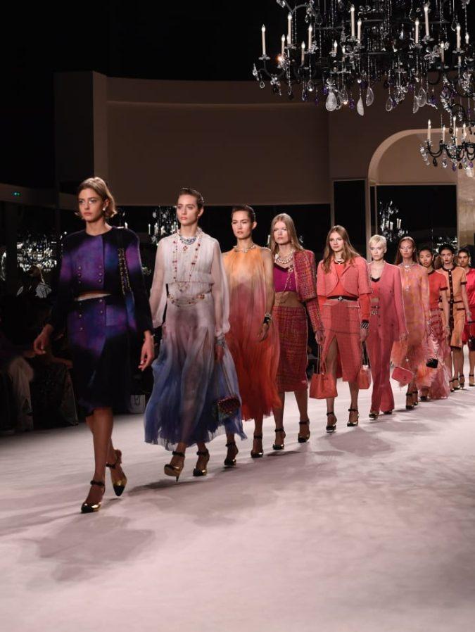 Luxury Women's Fashion Brands 2020 18