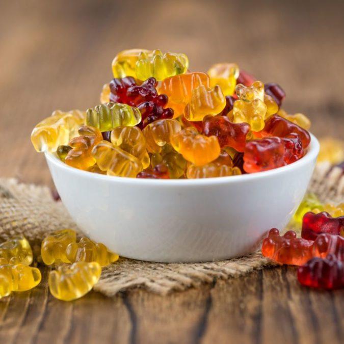 gummies-675x675 Can CBD Gummies Help You Sleep?