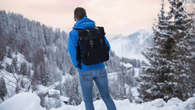 man-with-backpack-travel-675x382 10 Signs that You Need an Online Therapist Help