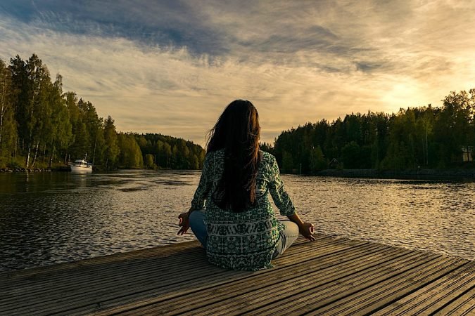 meditation-675x450 7 Simple Ways to Manage Pain at Work