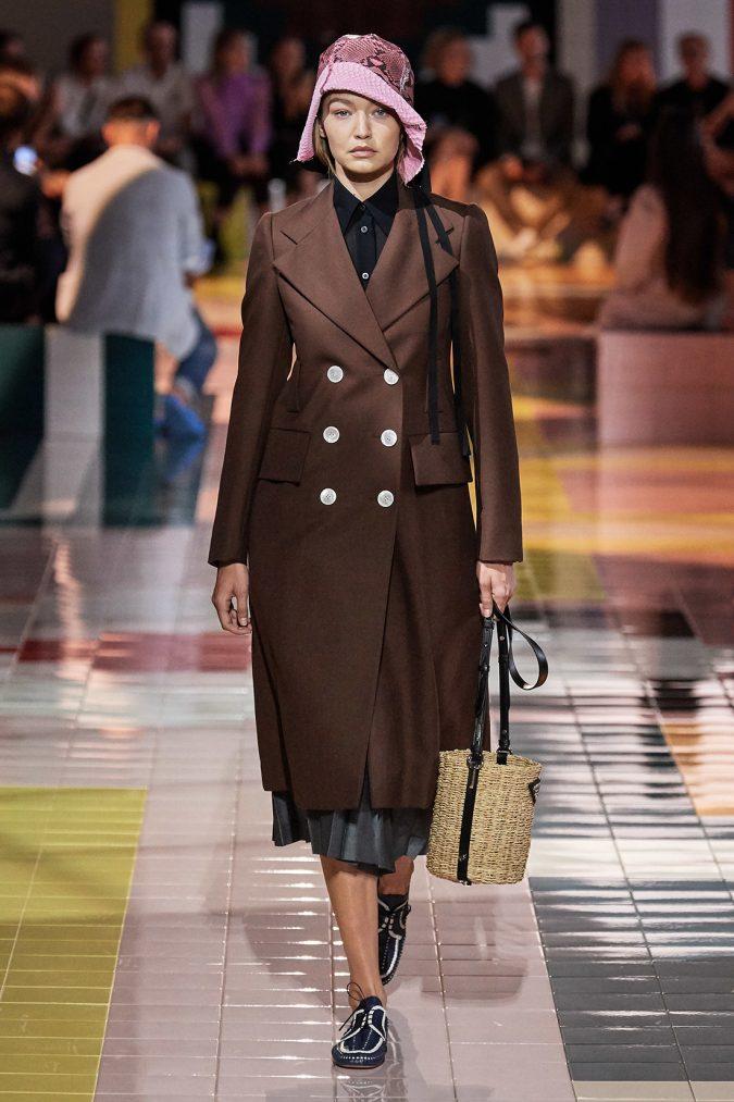 Luxury Women's Fashion Brands 2020 3