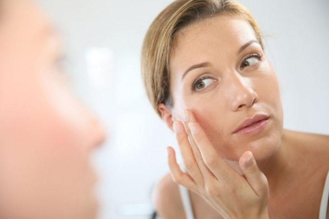 skin-care-1-675x450 Does CBD Help with Anti-Aging and Wrinkles?