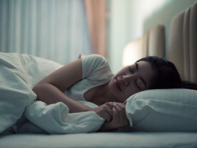 sleep-2-675x506 Can CBD Gummies Help You Sleep?