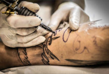 Photo of What You Need to Know about Scar Cover-Up Tattoos