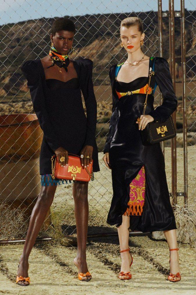 versace-3-675x1013 Top 20 Most Luxurious Women's Fashion Brands