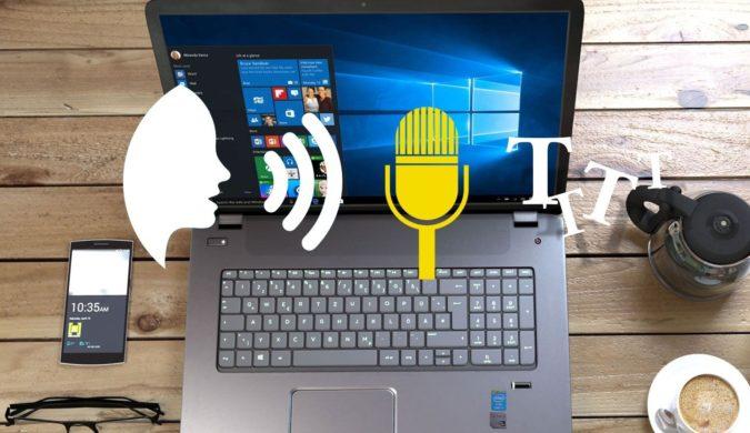 voice-transcription-software-675x390 Enterprise Transcription Solutions and Why It Matters