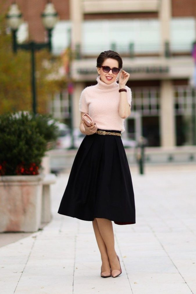 women-outfit-5-675x1012 How to Dress for a Day Out in New York City