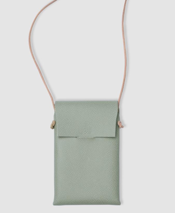 Alfie-Douglas-Hand-Midi-Case-675x820 15 Most Creative Handbag Designers in the UK